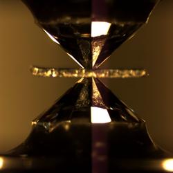 dac_diamonds.v3