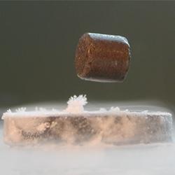 superconductivity180KB